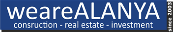 weareAlanya | Real Estate Investment