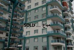SOLD A060 - A061