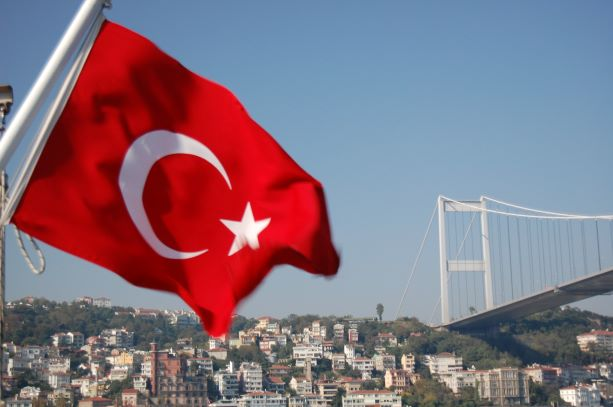 Turkey_flag 2